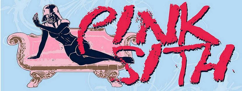 http://www.themummychronicles.com/wp-content/uploads/2012/08/pinksithlogoTMC.jpg