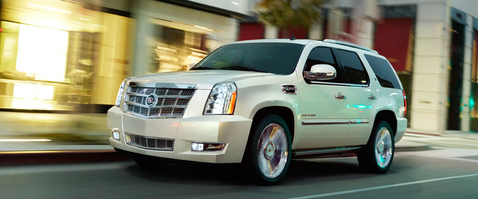 2012-escalade-hybrid-exterior-rearlevel-control-mm-gal-1-960x400-06