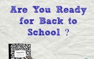 BacktoSchoolMC