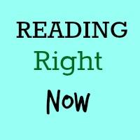 ReadingRightNowlogo