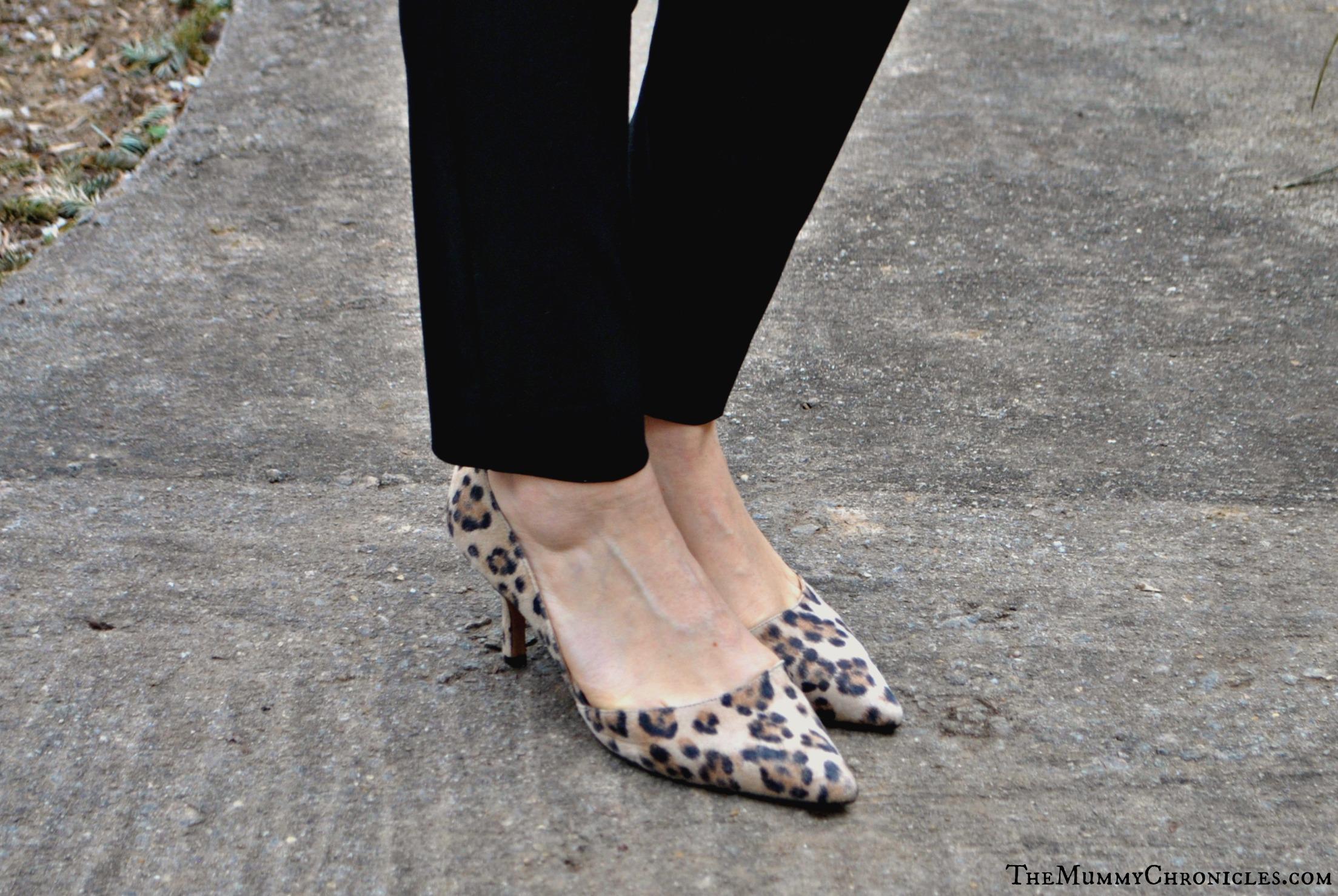 leopardpumps